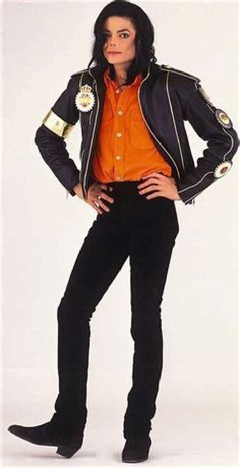 Australian Drag Stalks Michael Jackson by Yogi Sofi M Kimi Traps