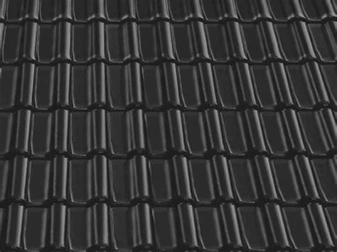 dachziegel glasiert preise dachziegel heisterholzer rubin 11v ein dachziegel aus dem
