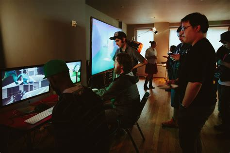 game design qa tester breaking into the industry design program vs job as game