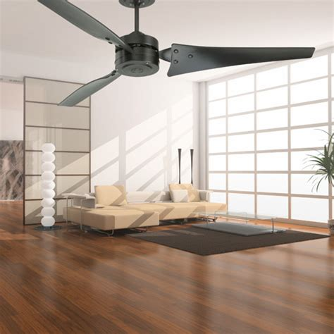 emerson loft ceiling fan top 10 modern ceiling fans
