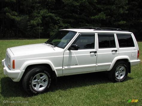 jeep new white white lifted jeep jeep commander white gallery moibibiki