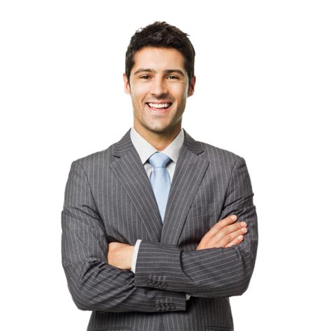 Business Insurance   Schafer Insurance Agency