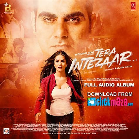 full hd video english songs free download full hd video english songs free download tera intezaar