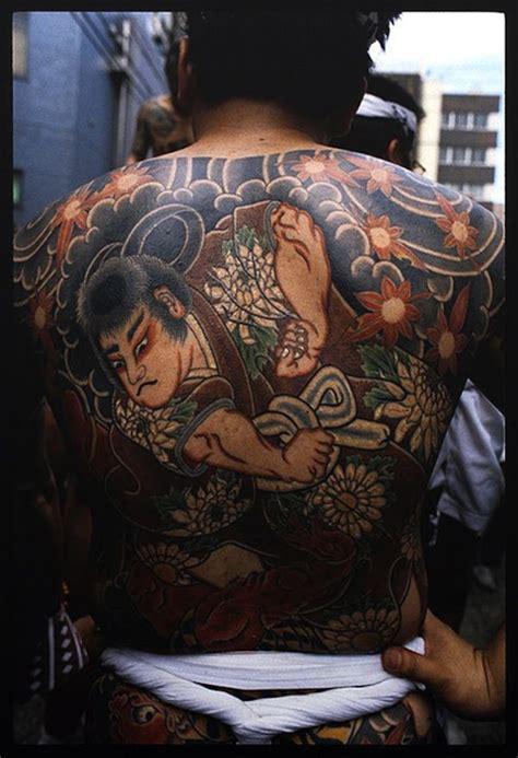 yakuza tattoo hand 548 best images about astonishing bird tattoos on