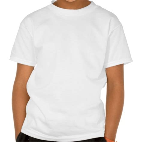 Make Your Own Shirt Make Your Own T Shirts Zazzle