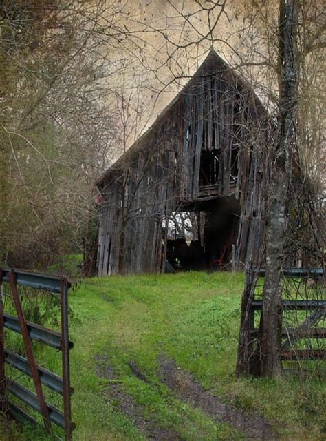 Haunted Barn Indiana 1000 ideas about country barns on barns barns and farm barn