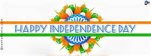 happy independence day greetings wallpapers images and