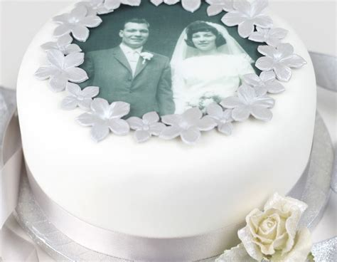 Home Decoration Online Store by Wedding Anniversary Cakes Archives The Bake Shop