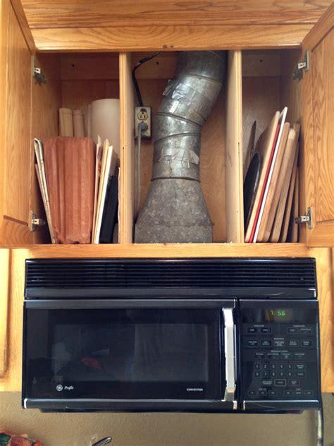 ge under cabinet range hood microwave vent adapter bestmicrowave