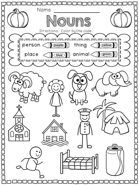 phonics coloring worksheets alluring for grade your