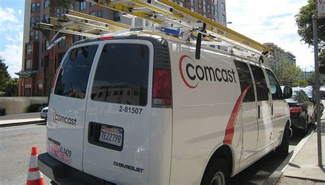 comcast bundles phone tv and home security