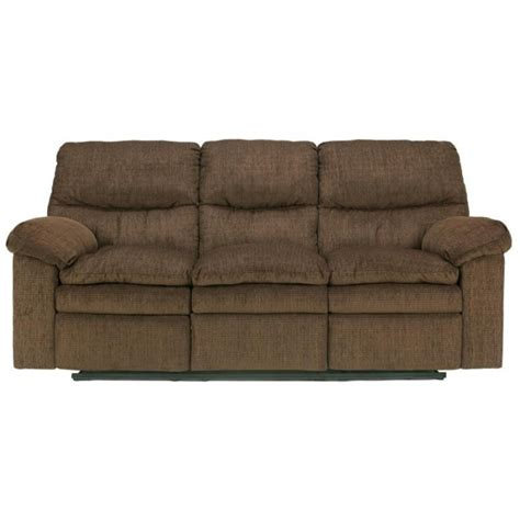 301 Moved Permanently Espresso Reclining Sofa