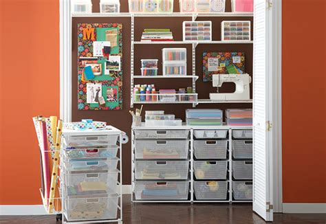 arts and craft storage for storage ideas for the craft room craft rooms craft