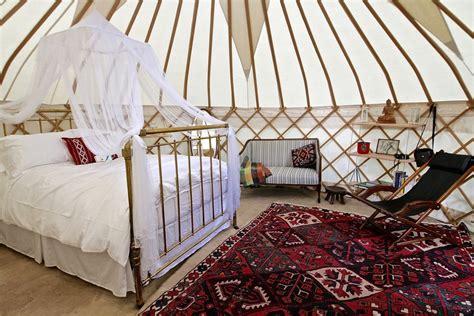 Wedding Yurts by Roundhouse Yurts Luxury Uk Yurt Hire For Weddings