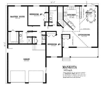 kerala home design 1000 to 1400 sq ft 1400 sq ft house plans kerala joy studio design gallery best design