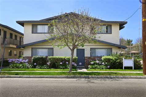 1 bedroom apartment for rent in huntington park huntington reef apartments in huntington beach ca