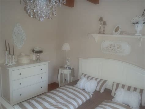 cottages mit 1 schlafzimmer schlafzimmer 1 schlafzimmer sweet cottage zimmerschau