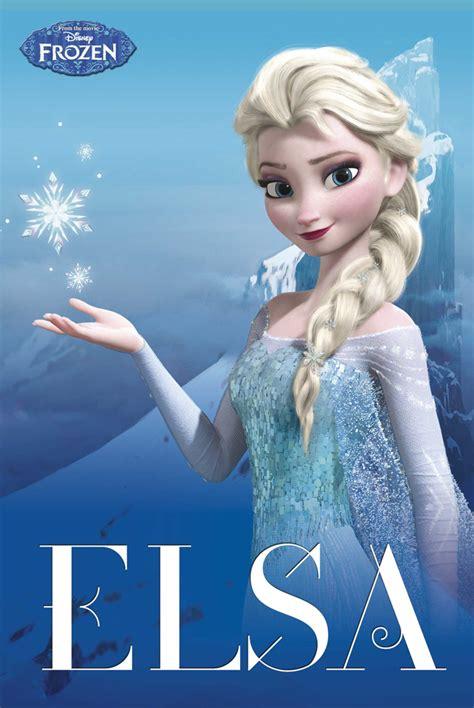 film elsa frozen bahasa malaysia frozen disney movie poster print elsa solo