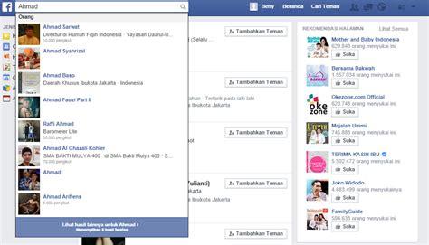 jasa membuat akun facebook cara membuat akun facebook baru daftar fb lengkap