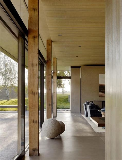 San Joaquin Interiors by 1000 Ideas About San Joaquin Valley On