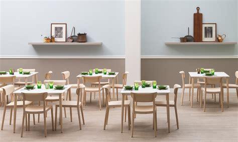 tavolo ristorante sedie e tavoli per arredare un ristorante dsedute