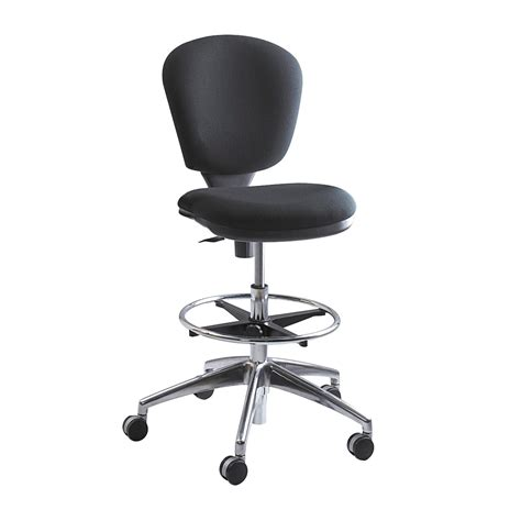 Office Chairs High Seat Height Office Chair Seat Height Cryomats Org