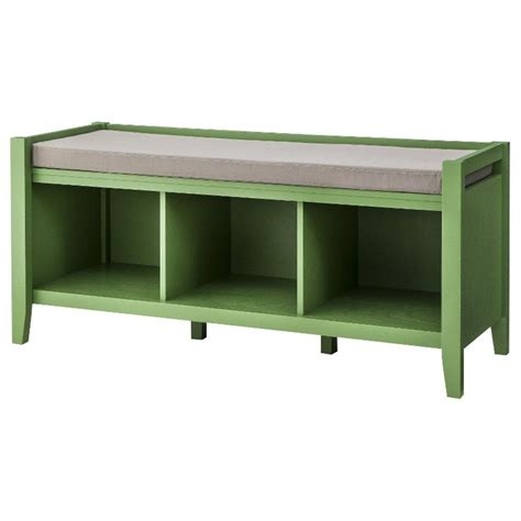 threshold x bench 10 images about shoe benches on pinterest wood dining