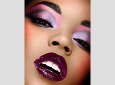 Dramatic Makeup Inspiration 16 Mac Eye Makeup Looks Dramatic