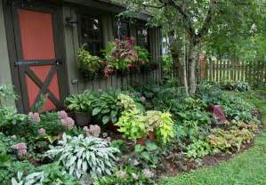 Landscape design ideas for shade with small front yard spaces various