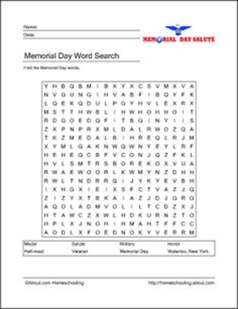 The American Roger Robicheau Patriotic And Activities On Veterans Day Lessons And Crossword