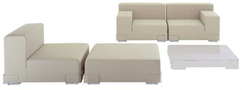 plastic for couches plastics duo design and decorate your room in 3d