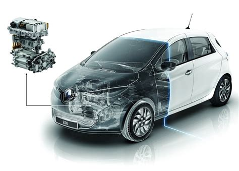 renault zoe engine 2013 renault zoe specification price review cars