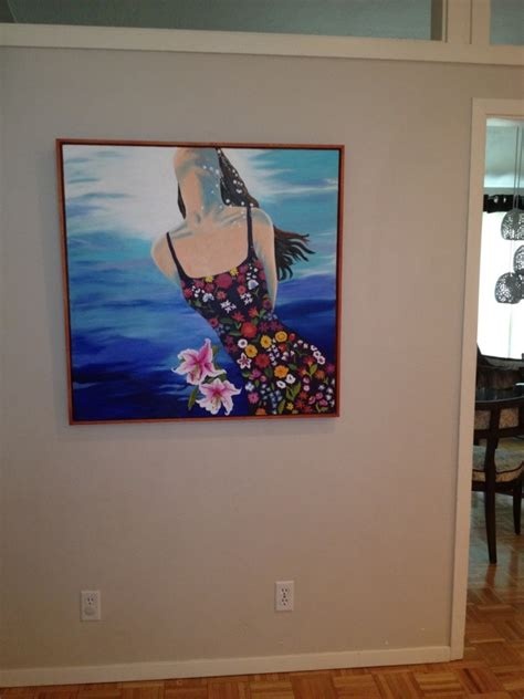 is it legal to have a bedroom without a window 24 best images about underwater paintings on pinterest