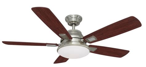 home depot 52 inch ceiling fans hton bay 52 inch latham ceiling fan the home depot canada