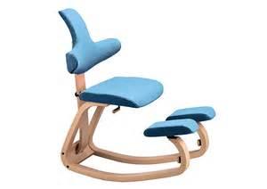 stuhl ohne lehne gesund varier stokke variable und thatsit balansstuhl auch als