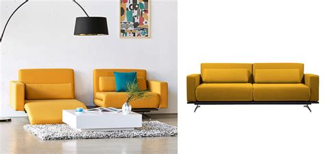 copperfield sofa das ideale schlafsofa inspiration by fashion for home