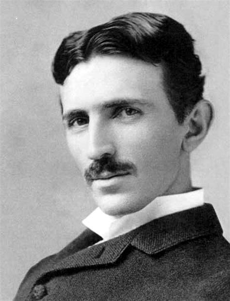 Nikola Tesla Srpski In Honor Of Nikola Tesla Robert Vancina Http