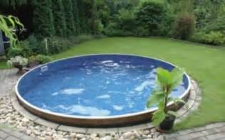 Cheap Backyard Pools Cheap Pool For Sale And Pools On