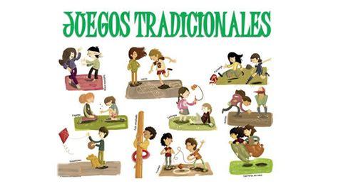 imagenes juegos infantiles tradicionales juegos tradicionales diario hoyanco