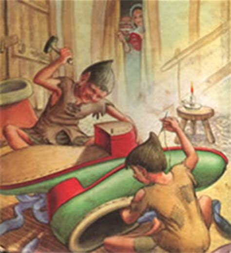 the shoemaker s a novel the shoemaker and the elves and fundraising success
