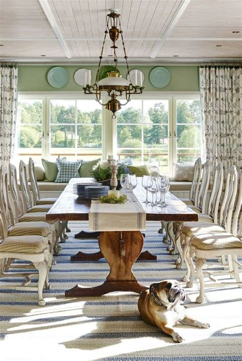 examples  french country decor french country