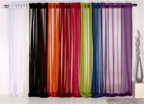 cortinas originales para salon cortinas originales para salon trendy cortinas un toque