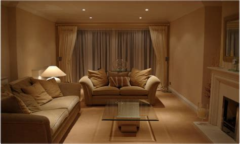wall paint colours pictures modern living room painting
