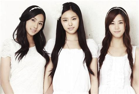 three members a pink images a pink 3 members hd wallpaper and background photos 19520937