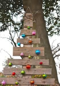 Outdoor christmas decorations yard art designart top
