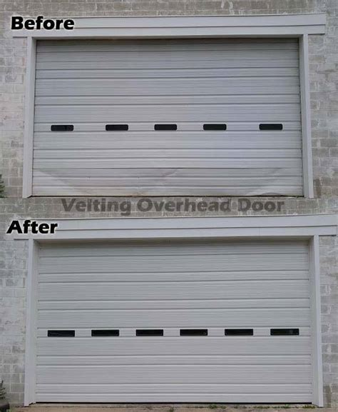 Commercial Garage Door Repair Commercial Door Repair Service Commercial Garage Door Repair