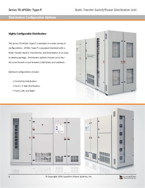 100 k13 transformer wiring diagram schneider