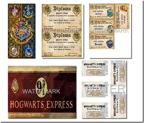 printable images harry potter note quizes and harry potter on pinterest