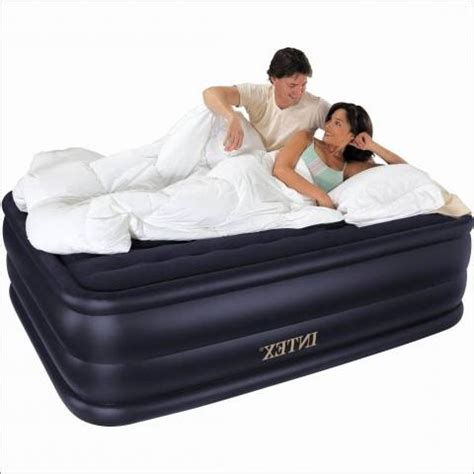 bed bath and beyond air bed classy blow up mattress bed bath and beyond awesome blow