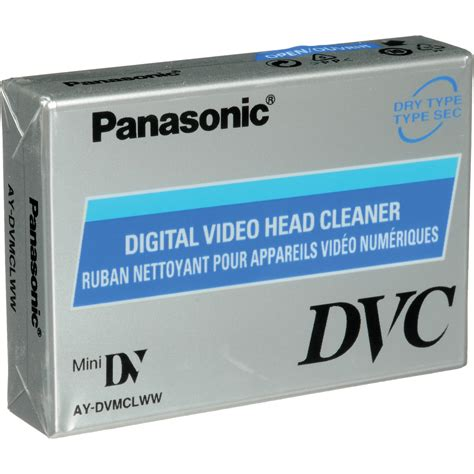 hdv cassette panasonic ay dvmclww mini dvcam dv hdv compatible ay dvmclww